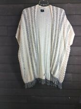American Eagle Outfitters 650 Multi Color Cardigan Sweater Women's XS