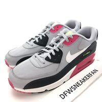 Nike Air Max 90 Essential Hombre AJ1285 405 Monzón Azul