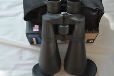 Day/ Night Prism 40-60 Binoculars. Ruby lenses 6922