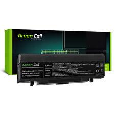 AA-PL2NC9B AA-PB2NC3B AA-PB4NC6B/E AA-PB6NC6B Battery for Samsung Laptop 6600mAh