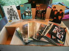 1993 River Group Apple Corps.The Beatles Collection. Singles @ 4 for $.99 See Ad