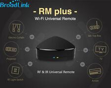 Broadlink RM Plus Smart Home Automation WiFi IR RF Appliance Remote Control EU