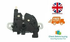 Brand New Bonnet Lock Latch Catch For Ford Focus MK2 C-Max 04-16 MK1 ASK 1ST