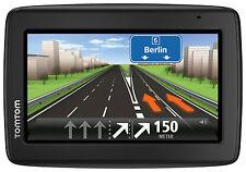 TOP Auto KFZ Navigationsgerät TomTom Start 20 EU 4.3 Zoll 11cm 45 Länder Europa