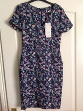 Per Una Polyester Stretch, Bodycon Formal Dresses for Women