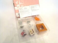American Girl AG Mini Boutique SHOP FIXTURES Boxed Set YFF1 - NEW