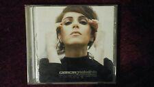 GIORGIA - GREATEST HITS. CD