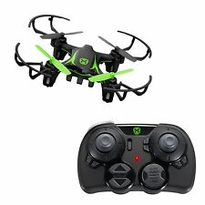 Sky Viper m500 UL Certified Compact Nano Drone with 1-Touch Flips & Barrel Rolls