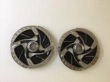 shimano 160mm disc rotor