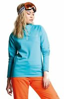 Dare 2b señora plumifero Lowdown Jacket Cyber Pink | eBay