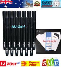 Grip One Arthritic Golf Grips - AU Stock - Fast Dispatch