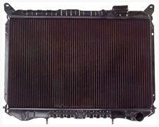 Radiator fits 1984-1988 Nissan 300ZX  APDI