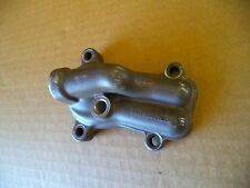 05' KTM 300EXC 300 EXC 250 / OEM WATER PUMP SIDE COVER