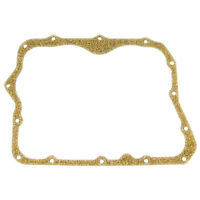 Cork Oil Sump Gasket for Smart Fortwo 450/Roadster 452-Fits OE A1600140002