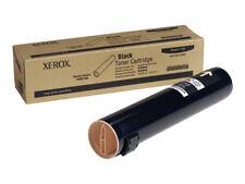XEROX Phaser 7760 Toner Xerox Noir Phaser 7760