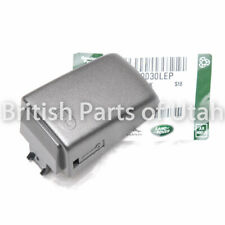 Range Rover Sport Land Rover LR3 LR2 Door Handle Cap Cover Driver Side TUNGSTEN