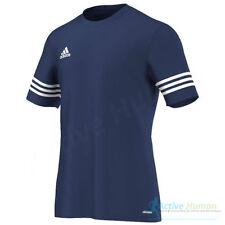 Abbigliamento sportivo bianco per bambini dai 2 ai 16 anni taglia 13-14 anni