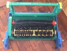 *COMPLETE* Roomba Motor unit w/Cleaning Head Module, Gears, Brushes, Dirt Sensor