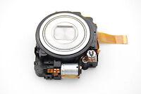 Nikon Coolpix  L31 Lens Focus Zoom Assembly Replacement Repair part SILVER A1029