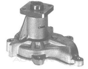 WATER PUMP FOR FORD CORSAIR 2 UA (1989-1992)