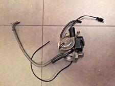 carburatore MIKUNI 4KP 00 F841 electric choke vintage suzuki 4 stroke