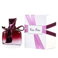 Ricci Ricci by Nina Ricci 2.7 Oz Eau De Parfum Spray for Women
