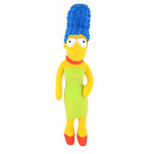 SIMPSON peluches Marge 100% ufficiale 40 cm