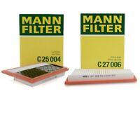 2.1 2.2 2.7 3.2 T-MODELLO S-Class S3333 Filtro ARIA BOSCH MERCEDES-BENZ CLASSE E