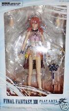 New Square Enix Final Fantasy XIII Play Arts Kai Oerba Dia Vanille PVC