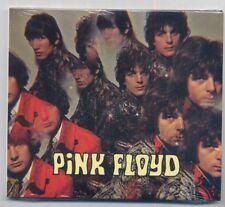 PINK FLOYD The Piper At The gates of Dawn- digipack CD - cda315e