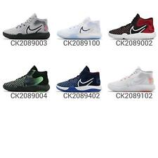 Nike KD Trey 5 VIII EP 8 Kevin Durant Men Basketball Shoes Pick 1