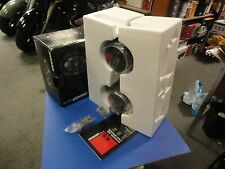 Kicker 11KS69 6x9 Coaxil Speakers
