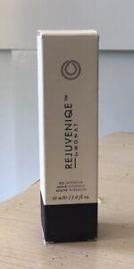 REJUVENIQE by Monat Oil Intensive Skin Hair Treatment Monet Rejuvenique 1 oz new