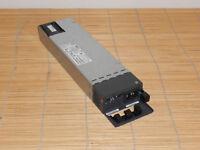 Cisco C3KX-PWR-1100WAC Netzteil Power Supply f. 3750-X 3560-X PoE Switch