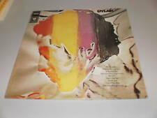 BOB DYLAN - DYLAN - LP CBS RECORDS 1975 MADE IN  ITALY -