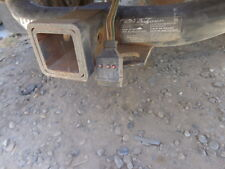 Tow Hitch Ford Ranger  Pick UP 93 94 95 96 97