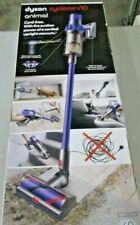 New Dyson Cyclone V10 Animal Cordless Vacuum Cleaner Cord-free BRAND NEW
