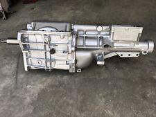 Tremec Borg Warner Mustang 3.35 V8 T5 5 Speed Transmission World Class 86-93