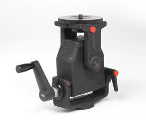 Cambo SCH 3-D Gearhead