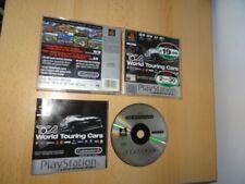 Videojuegos codemasters Sony PlayStation 1 PAL