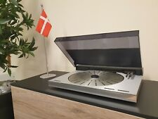 Bang & Olufsen / B&O BeoGram 6500 Tangential Turntable with Internal Pre-Amp