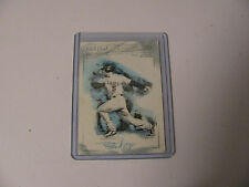 2008 Topps Update Matt Holliday sketch card 1 of 1