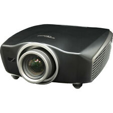Optoma Technology HD91 LED Home Cinema Projector (Manufacturer Refurbished)