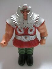 Vintage He-Man Action figure RAM-MAN M.O.T.U. 1982