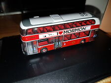 New Routemaster London General - Scala N - Oxford  - Nuovo
