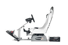 DOF Reality 2 Axis Motion simulator for PlaySeat, GT Omega ART - Flight, Racing