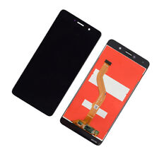 Replace For Huawei H1711 Ascend XT2 TOR-A1 LCD Touch Screen Digitizer Assembly
