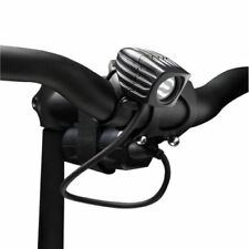 NiteRider MiNewt Mini 350-USB Plus LED Cycle Light - Black