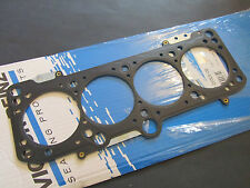 Genuine victor reinz vw 16V abf ace golf mls métal headgasket joint de culasse
