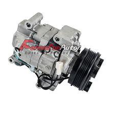 AC A/C Compressor with Clutch For MAZDA 3 MAZDA 5 2004 2005 2006 2007 2008 2009